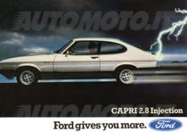 ford capri automoto (88)