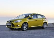 ford focus 1.0 ecoboost 14