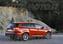ford focus 10 ecoboost (1)