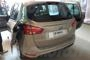 ford b max ingenious tour 15