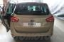 ford b max ingenious tour 22
