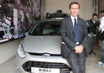 ford b max ingenious tour 32