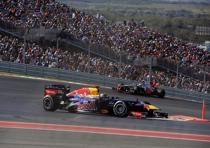 formula 1 austin 2012 (4444)