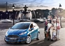 ford fiesta restyling (16)
