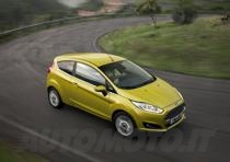 ford fiesta restyling (7)