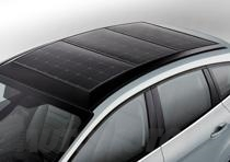 ford c max energi solar concept 11