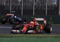 formula 1 australia 2014 (14)