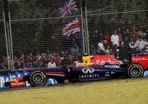 formula 1 australia 2014 (24)