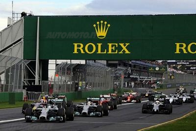 formula 1 australia 2014 (19)