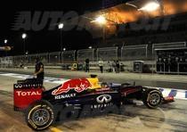 formula 1 bahrain 2014 12