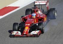 formula 1 baharain 2014 6