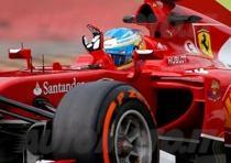formula 1 monza 2014 podio