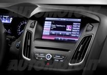 ford focus restyling (9)