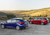ford focus restyling (34)