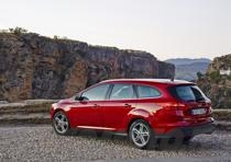 ford focus restyling (36)