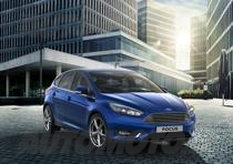ford focus restyling (39)