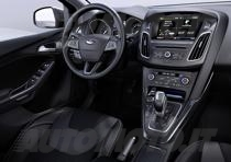ford focus restyling (50)