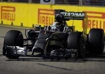 formula 1 singapore 2014 (16)