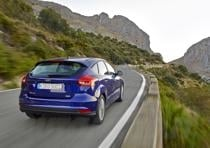 ford focus restyling (12)