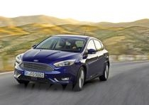 ford focus restyling (13)
