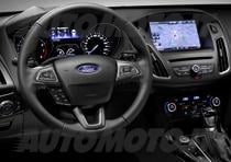 ford focus restyling (35)
