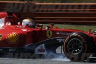 Formula 1, motori Ferrari e Mercedes sotto inchiesta