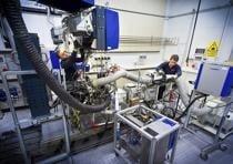 gm powertrain diesel torino (5)