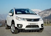 great wall voleex 10