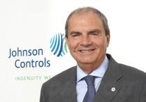 Secondo Guido Borzoni di Johnson Controls, Varta ha le tecnologie necessarie per evolvere il settore dell'auto. « - guido-borzoni-varta-johnson-controls7