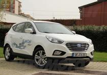hyundai ix35 fuel cell (19)