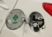 hyundai ix35 fuel cell (24)