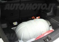 hyundai ix35 fuel cell (34)