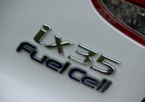 hyundai ix35 fuel cell idrogeno (10)