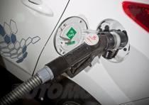 hyundai ix35 fuel cell idrogeno (58)