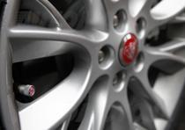 jaguar xf diesel 163 cv (5)
