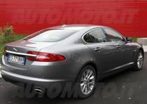 jaguar xf diesel 163 cv (31)