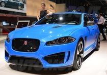 jaguar ginevra 2014(24)