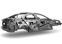 jaguar xe (6)