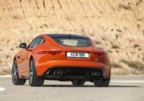 jaguar f type coupé (34)