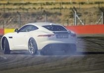 jaguar f type coupé (55)
