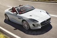 jaguar f type (14)