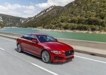 jaguar xe 2015 test (16)