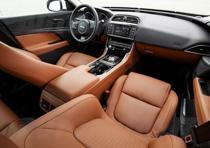 jaguar xe 2015 test (25)