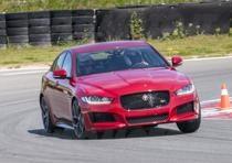 jaguar xe 2015 test (32)