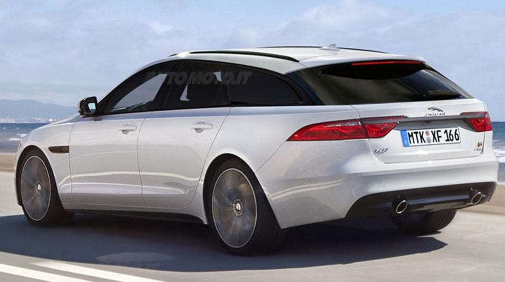 2014 best midsize wagon autos post