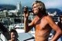 james hunt barry sheene 2