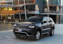 jeep grand cherokee (65)