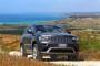 jeep grand cherokee (75)