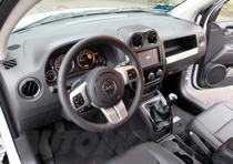 jeep compass (37)