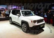 jeep ginevra 2014 (45)